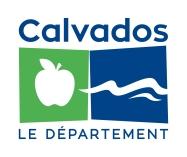 CalvadosDep_logotypes_Global_RVB