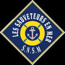 Logo-SNSM.svg